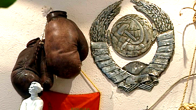Наследие СССР душит постсоветские республики