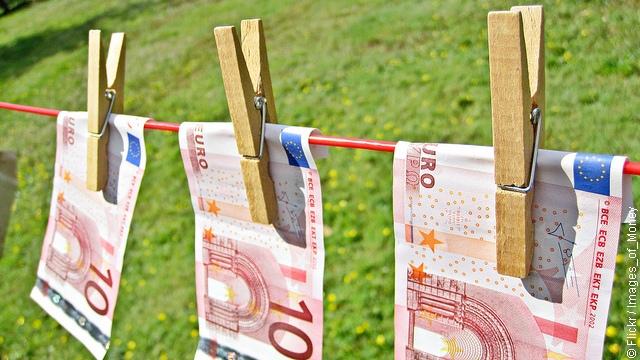 Российские миллиарды довели Кипр до банкротства