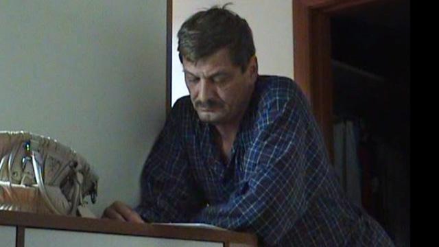 Обвиняемый в мошенничестве экс-замглавы «Росатома» выпущен под залог