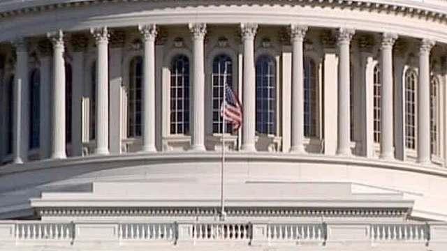 Госдума обещает жестко ответить США на новые санкции