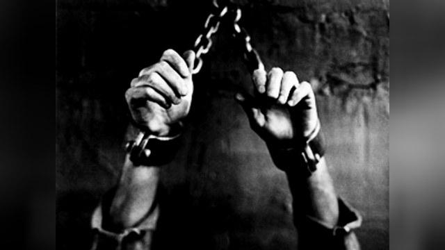WP: Российские оппозиционеры предпочитают тюрьме эмиграцию