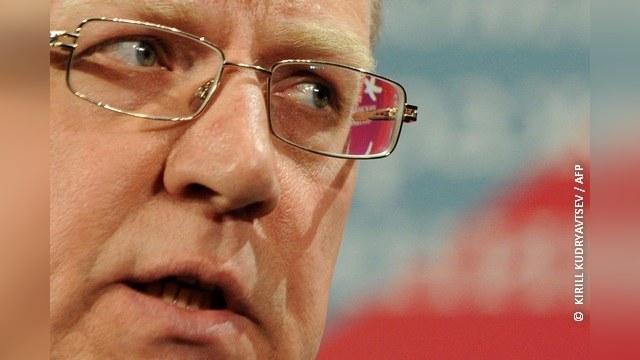 Кудрин: «России нужны свободные выборы»