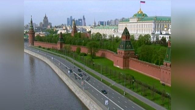 СМИ нашли в Кремле очередного «серого кардинала»