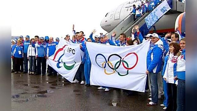 Власти не позволят правозащитникам испортить олимпийский праздник