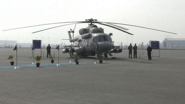 Чтобы остаться в Индии, Россия поделится военными ноу-хау