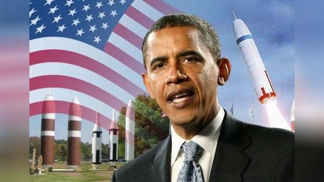 Идеализм Обамы может привести к появлению новых ядерных держав