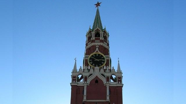 Кремль не отдаст Лондону экс-главу «Банка Москвы»