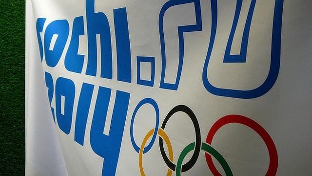 Министр спорта РФ: Сборная может претендовать в Сочи лишь на 4-5 место