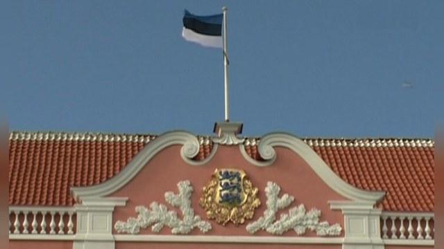 В Эстонии вспоминают жертв сталинских репрессий