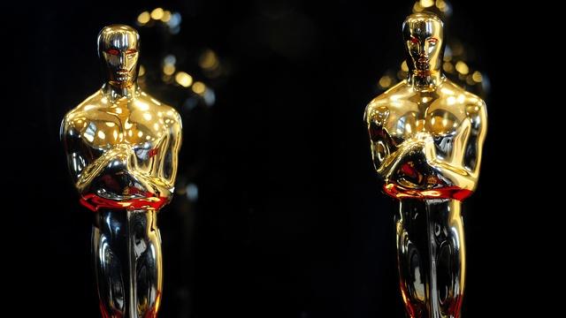 «Оскар» не станет отбирать зрителей у сочинской Олимпиады