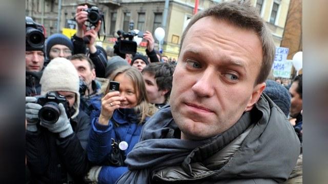 В дело о «Кировлесе» «подкинули дров»: Навальному грозит тюрьма