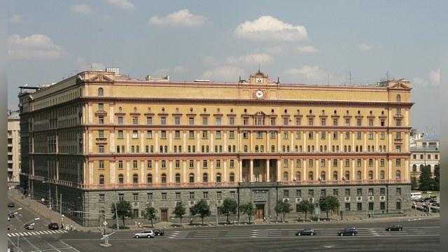 L'Express о ФСБ: коррупция, кумовство и личный расчет