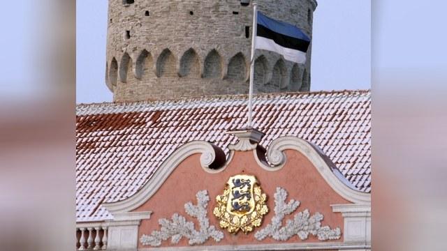 Эстонские консерваторы откажутся от гонений на русских