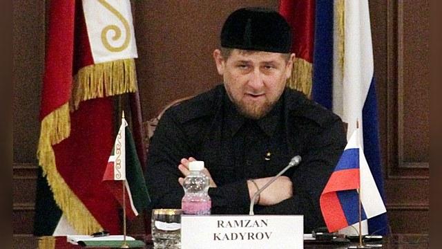 Dünya Bülteni: Чечня на глазах становится независимой
