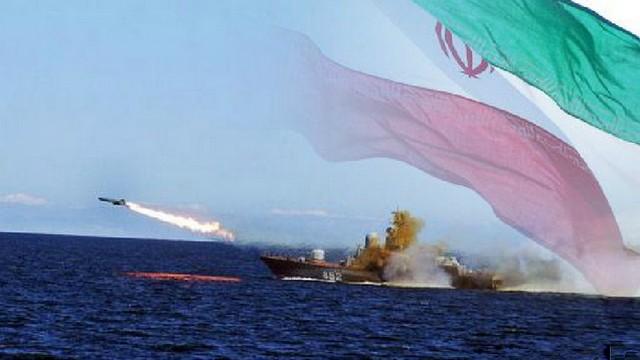 The Jewish Press: В ближневосточной «игре» Россия ставит на Иран