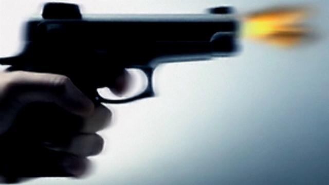 Мэр Махачкалы задержан по подозрению в убийстве