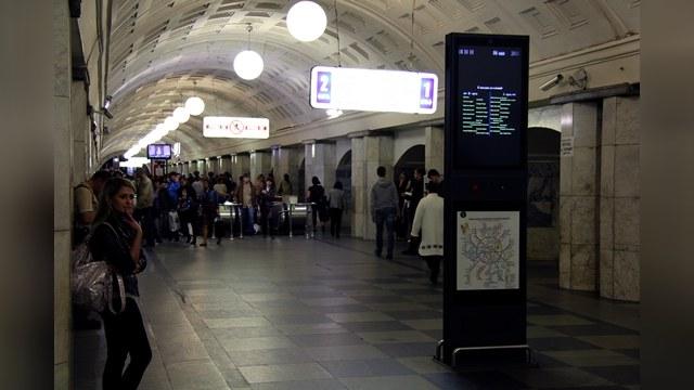 Пожар в столичном метро оказался на руку частникам
