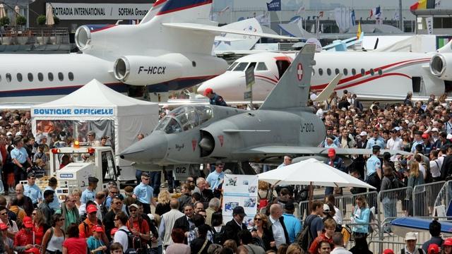 Россия намерена удивить Boeing и Airbus экономичностью и комфортом