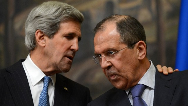 Россия не готова верить США на слово