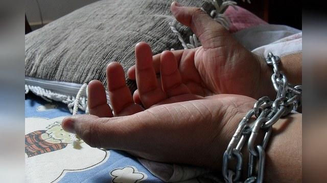 Госдеп призвал вызволить мигрантов из российского рабства