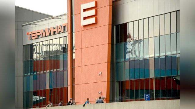 Foreign Policy предложил Сноудену 5 способов покинуть Шереметьево