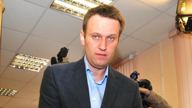 Forbes:  Заявление оппозиции по событиям в Пугачеве дурно пахнет