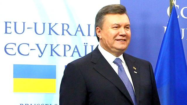 Welt: Россия пригрозила Украине катастрофой за союз с ЕС