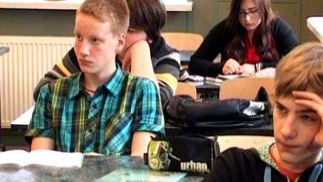 ERR: Русская заноза в теле эстонского образования