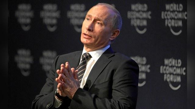 Fox News нашел способ, как Обаме сделать Путина более сговорчивым