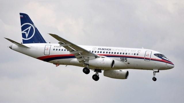 Strategy Page: Качество российской авиации отстает от западных стандартов