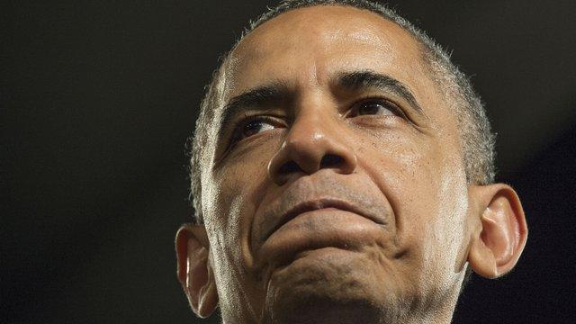 The Sun Daily: «Обама, не раздражай Путина»