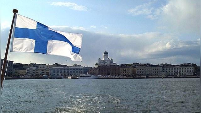 Финляндия делает ставку на Россию