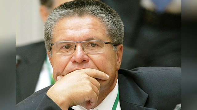Министр экономики РФ: Рецессии в России не будет