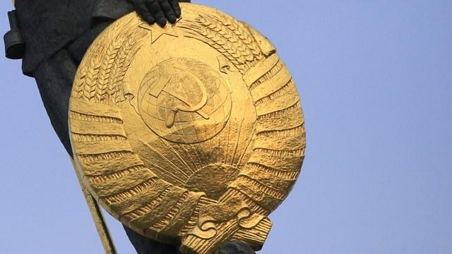 NYT: «Восстановление» Советского Союза станет настоящей катастрофой