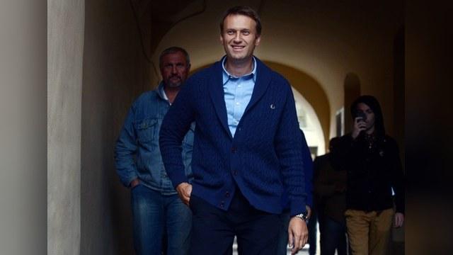 Lettera 43: Выборы мэра Москвы стали показателем популярности Путина