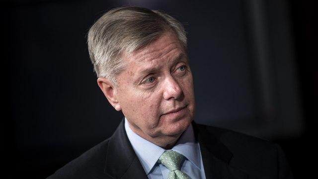 Американский сенатор не верит Путину на слово