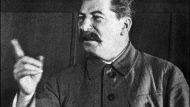 У Обамы и Сталина разное понятие об «исключительности Америки»