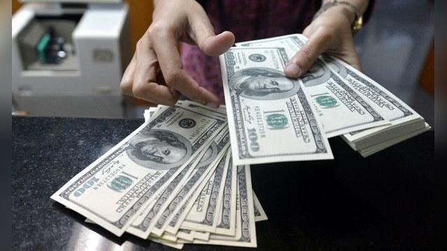 WSJ нашел в России «шокирующее» количество миллиардеров