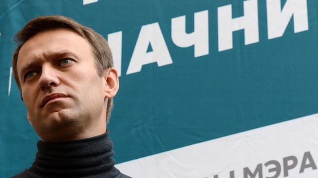 Навальный призвал Собянина разобраться с мигрантами