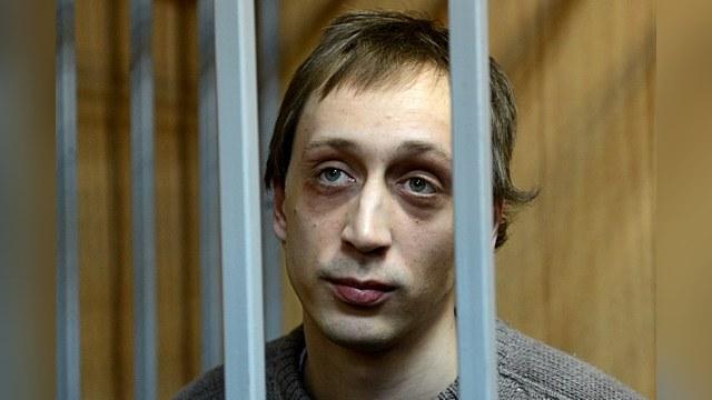Кроме Дмитриченко подозреваемых в организации покушения на Филина нет