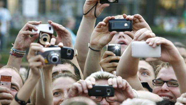 The Star: Запрет МОК на публикацию видео в соцсетях существовал всегда