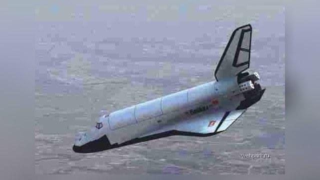 Технологии «Бурана» до сих пор в авангарде космонавтики