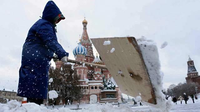 Таиландец не променял бы райский Пхукет на холодную Москву