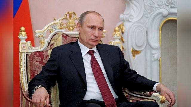 Шиворот-навыворот: проба «мягкой силы» в исполнении Кремля
