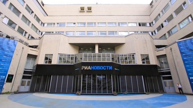 Business Insider: «Гомофоба» Киселева назначили главным по новостям