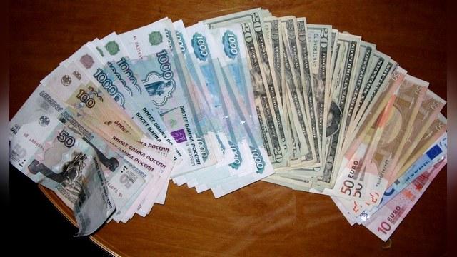 American Thinker: Коррупция доведет Россию до нового развала
