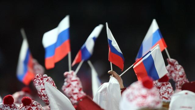Британский дипломат: Россия намного свободнее Китая