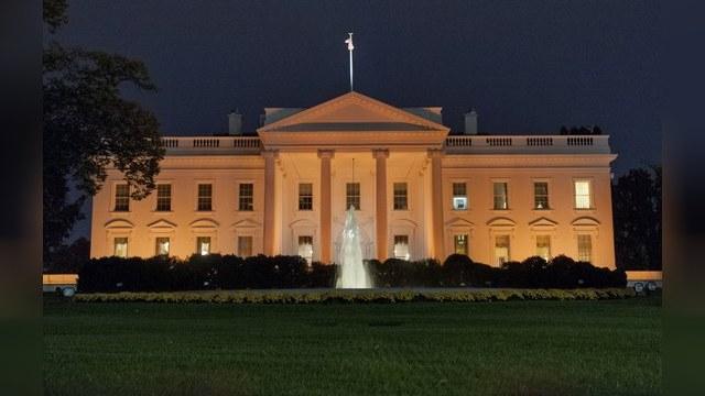 NYT: США отказали ГЛОНАСС в прописке на своей территории