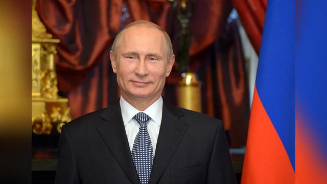The Times: Три урока дзюдо от «человека года» Путина