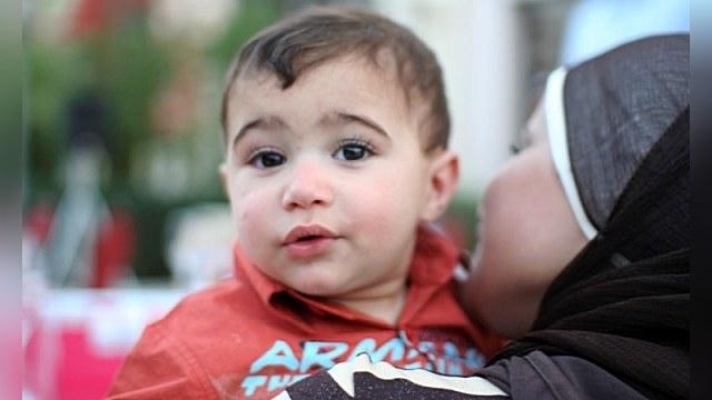 В Чечне выдадут по тысяче долларов родителям новорожденных Мухаммедов
